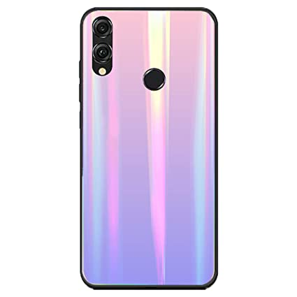 Amazon com: Matop Compatible with Huawei Honor 8X MAX Case