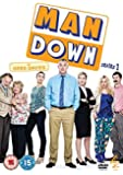 Man Down - Series 1 [DVD]