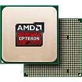 AMD Opteron 3380octa-core ( 8コア) 2.60GHzプロセッサー–SOCKET am3+–1x小売パックos3380olw8khkbox