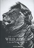 The Family Album of Wild Africa