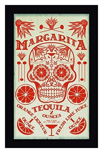 - Margarita Recipe by Fig-Melon Press - 15