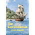 The East Indiaman (Percival Merewether Book 1)