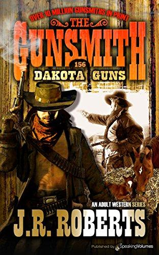 Download for free Dakota Guns