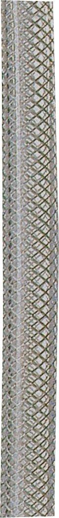 Transparent-Schlauch mit Gewebe GARDENA SCHLAUCH TRA-GEW.10X3 4976