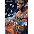 A Soldier's Triumph: An Eagle Security & Protection Agency Novel (Beyond Valor Book 3)