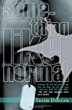 Something Like Normal, Trish Doller, 1619631466