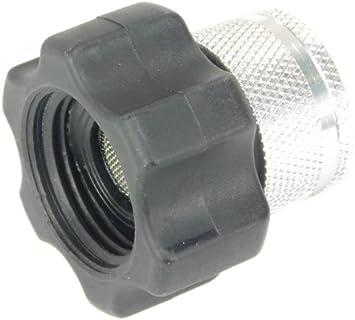 Generac 319490gs Pressure Washer Garden Hose Adapter Genuine Original Equipment Manufacturer Oem Part Amazon Com
