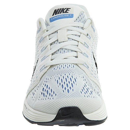 Women Black Pltnm Sail Running 747356 White Blue chalk NIKE pr pwTZqdx1q