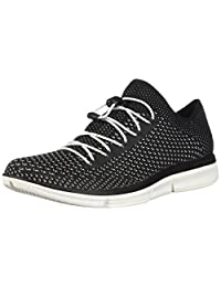 Merrell Womens Zoe Sojourn Sneakers