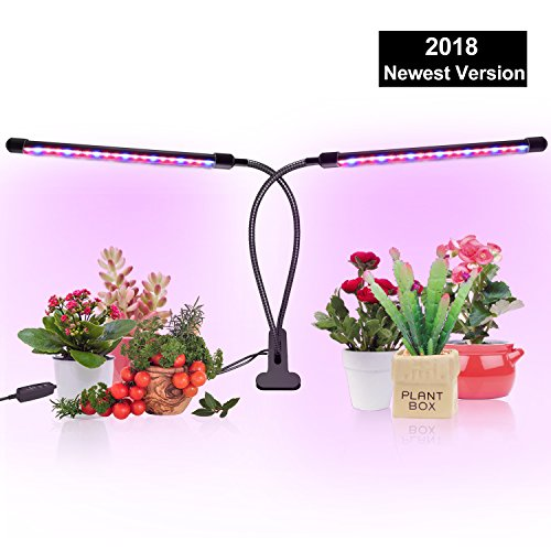 Indoor Garden Plant Light - 7