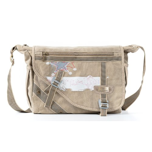 Loyal Army Bags - 3