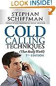 Stephen Schiffman (Author)(88)Buy new: $8.99