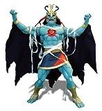 Mezco Toyz 14 Mumm-Ra Thundercats by Mezco