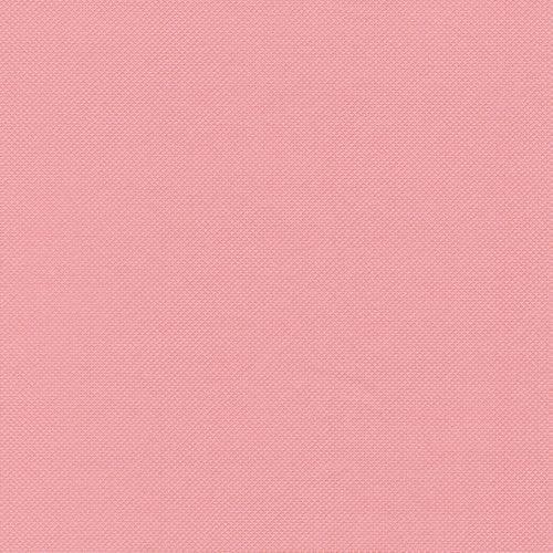 ROYAL Collection rosa Servietten 33 cm x 33 cm 20 St/ück 1//4-Falz