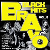 Bravo Black Hits Vol.8