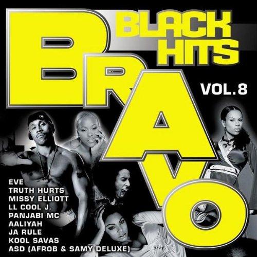 bravo black hits Beste Bilder: