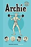Archie Archives Volume 6