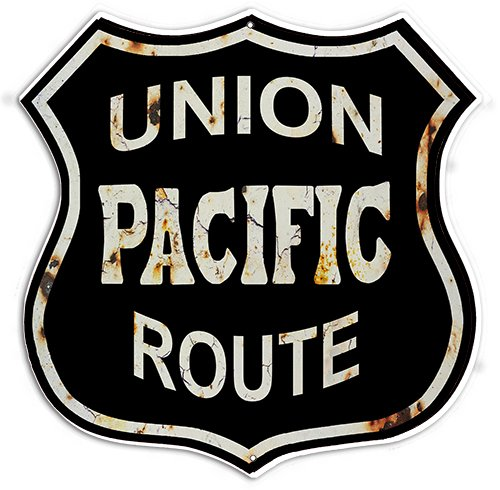 distressed-reproduction-union-pacific-route-railroad-metal-sign-15x15