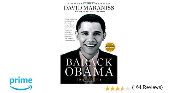 Obama s Literary Agent Said He Was Born in Kenya  Barack Obama