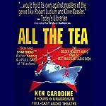 All the Tea | Ken Carodine