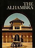 The Alhambra (Wonders of Man)