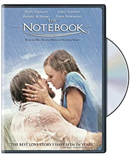 the notebook torrent download with english subtitles