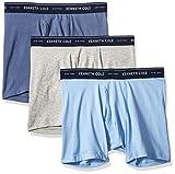 Kenneth Cole New York Men's Underwear Cotton