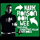 Ooh Wee by Ronson Mark