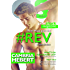 #Rev (GearShark Book 2)