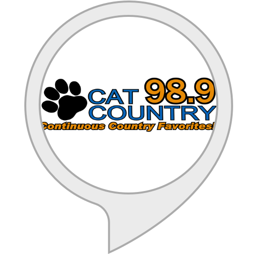 Cat Country 98.9