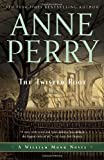 The Twisted Root, Anne Perry, 0345514106