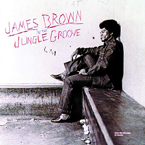 In the Jungle Groove: James Brown: Amazon.es: Música