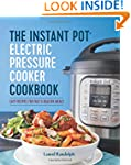 The Instant Pot� Electric Pressure Co...