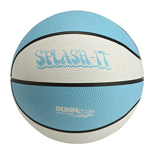 Dunnrite Junior Hoop Replacement Youth Swimming Pool Basketball Flyers Online