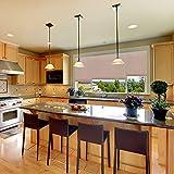 Redi Shade 3512363 Trim-at-Home Light Filtering
