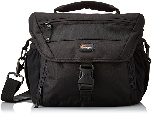 lowepro-nova-180-aw-dslr-camera-shoulder-bag