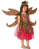 Trick or Treat Fairy Child Costume