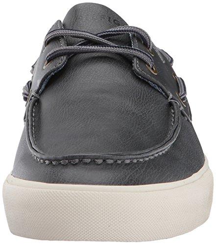 Tommy Hilfiger Mens Sneaker Pharis2 Grigio