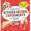 Children's Cookbooks