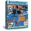 AssetManage Standard Business