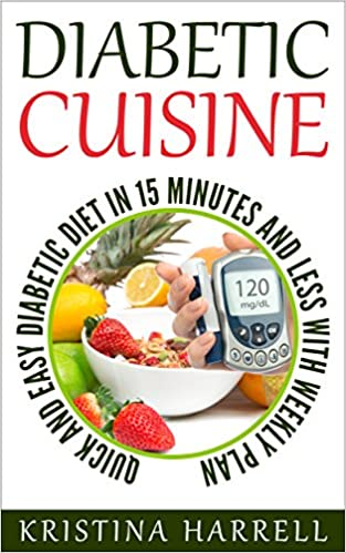 Diabetic sugar free   Free Online Book To Download Site