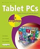 Tablet PCs, Michael Price, 1840785853
