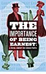 The Importance of Being Earnest   (Annotated)
