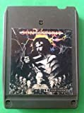 SPIRIT Son Of Spirit 8 Track Tape