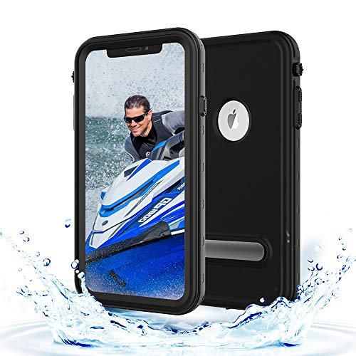 iPhone xr Waterproof case (A)