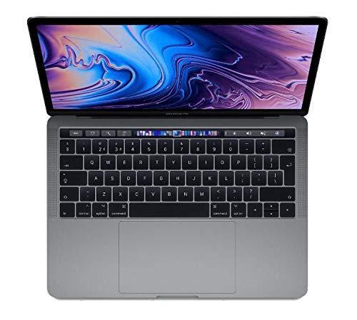 Apple Ultrabook 13.3 Inch ,512 GB,8 GB RAM,Intel