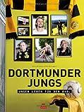 """""""Dortmunder Jungs"""" av Felix Meininghaus Achim Multhaupt"""