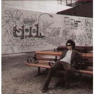 Spek - Look Me Up - Amazon.com Music
