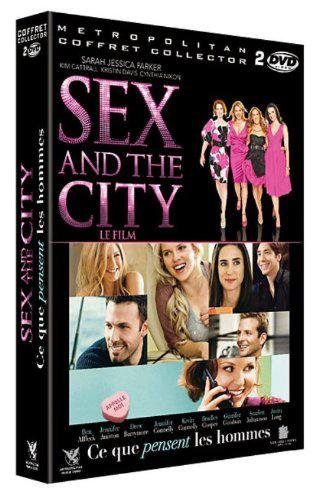 Watch sex and the city the movie online for free