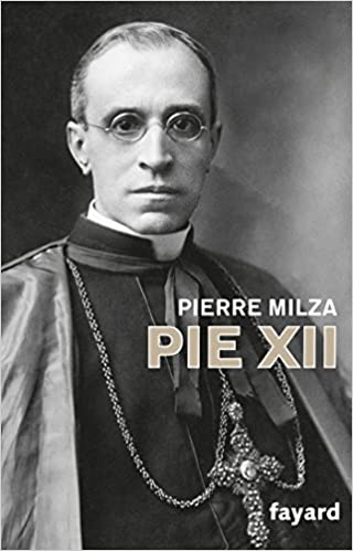 Livre Pie XII pdf ebook